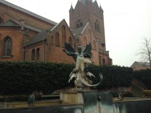 Sct. Mikkels Kirke