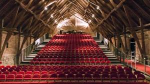 borreby_teater2
