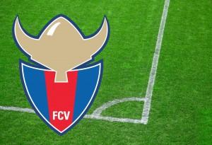 FCV inviterer til pokalfodbold