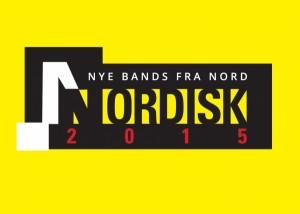 Nye bands fra norden