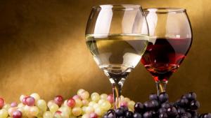 Skovgaard Vine rydder op