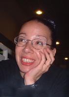Monica Papazu i Kirke Stillinge