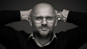 henrik-qvortrup-billede