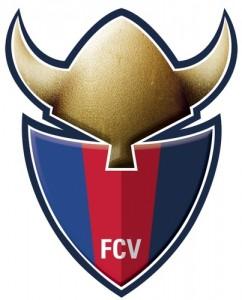 Superligakampe i 2015