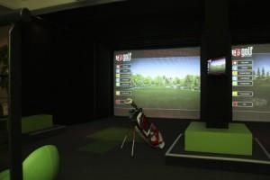 superbowl golfcenter
