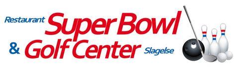 superbowl logo
