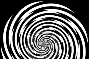 Hypnosens væsen