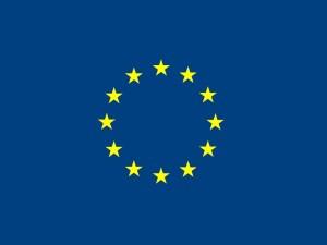 Debat om EU