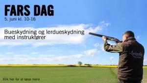 Fars dag på Panzermuseum East