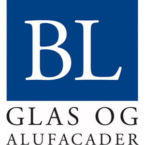logo bl glas