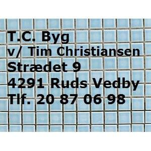 logo tcbyg