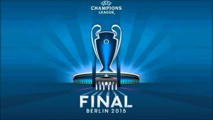 Champions League i biografen