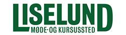 liselund logo