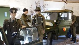 panzer3