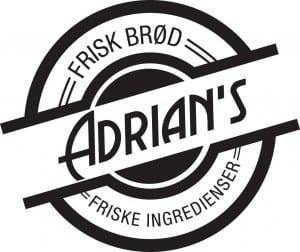 Adrians Bagels udvider