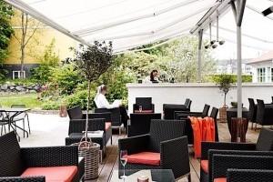 comwell-korsør-lounge-300x200