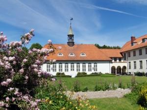 Kulturministeriet godkender Liselund Højskole