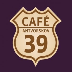 Påskefrokost for 10 - Café Antvorskov39 har konkurrence