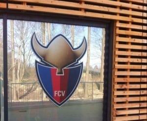 FCV i pengenød