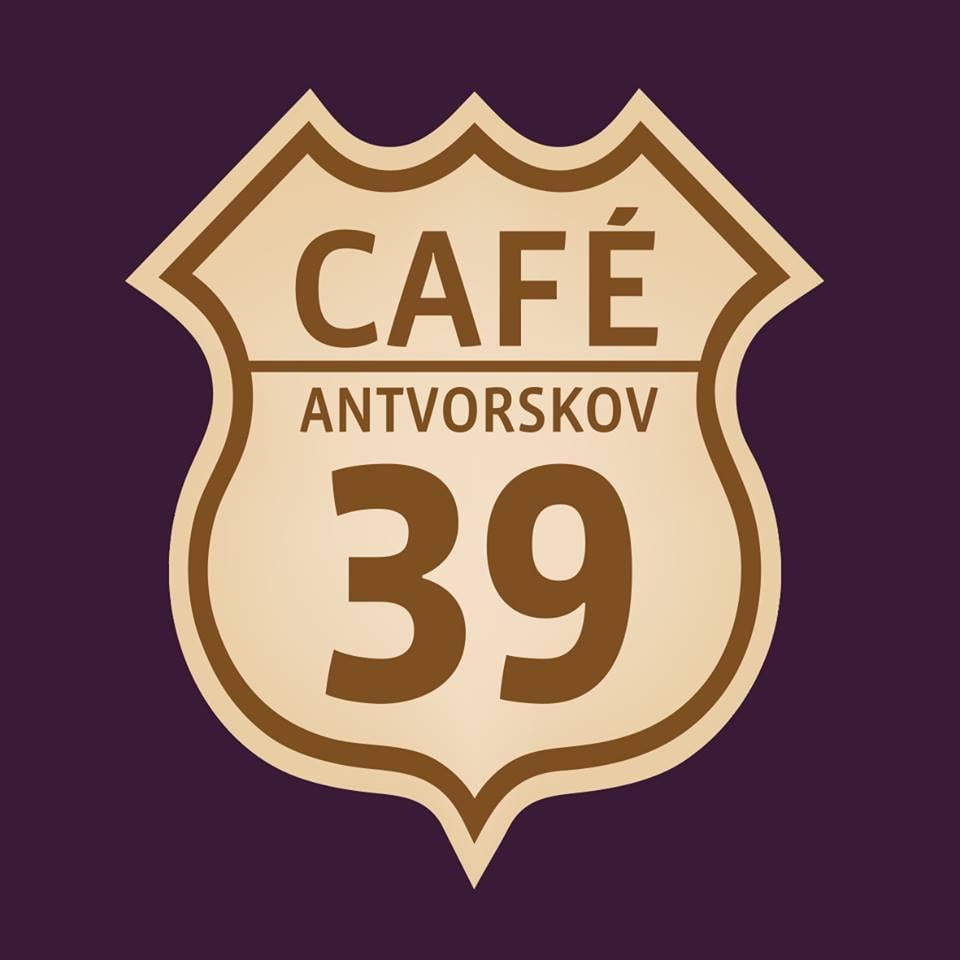 Julemiddag på Café Antvorskov 39