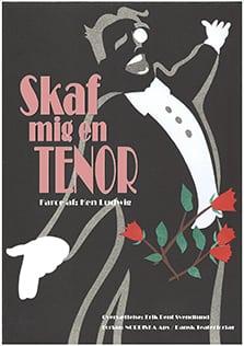 Skaf mig en tenor
