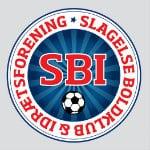 Deltag i SBI's erhvervsnetværk