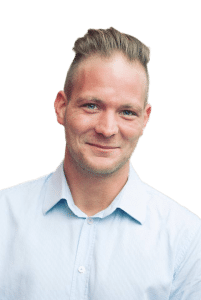 Lasse Svenningsen