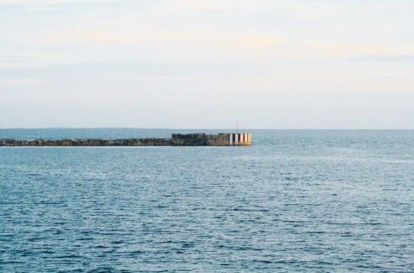 Flådestation Korsør - Åbent Hus 2018