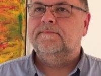 Jens Højlund