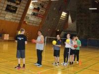 Dansedommer åbner idrætsuge
