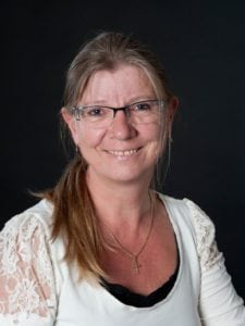 Susan Hemmingsen