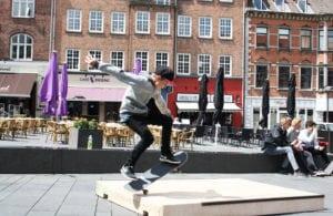 gadeidraet_skater
