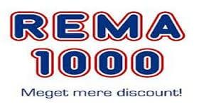 REMA 1000 Korsørvej holder lukket