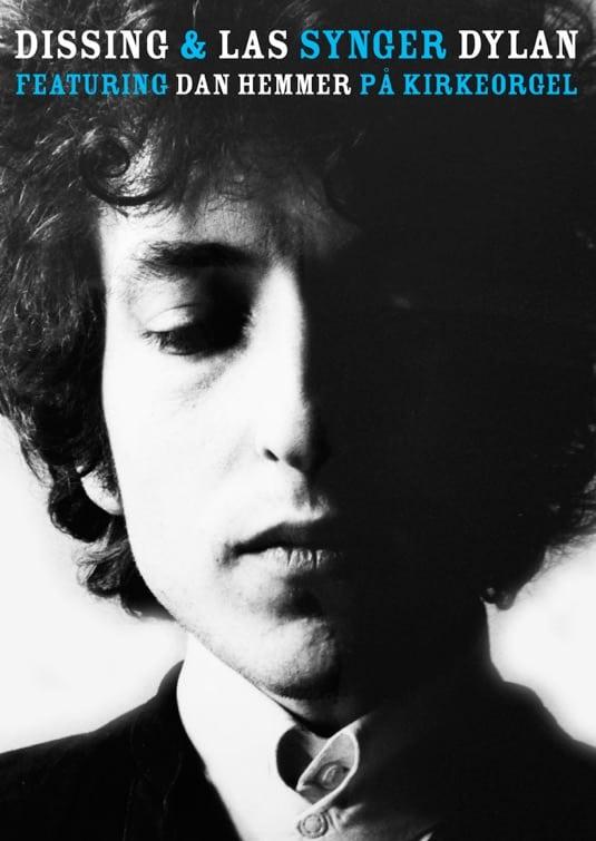 Dissing og Las synger Dylan