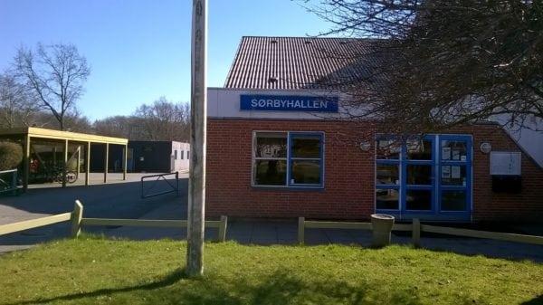 Reunionfest i Sørby aflyses