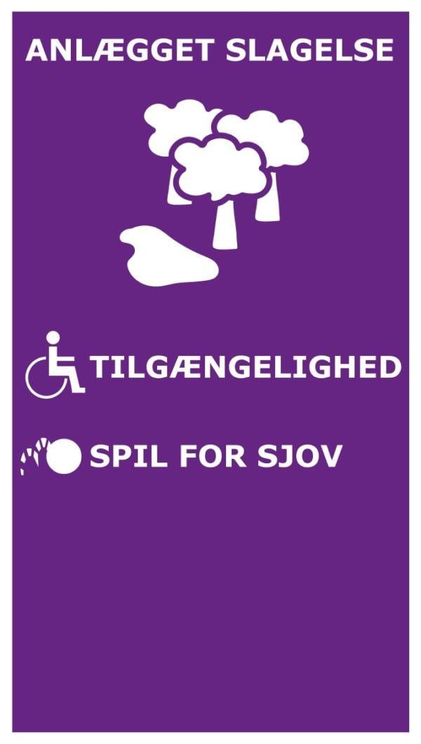 Nye apps åbner byen for handicappede
