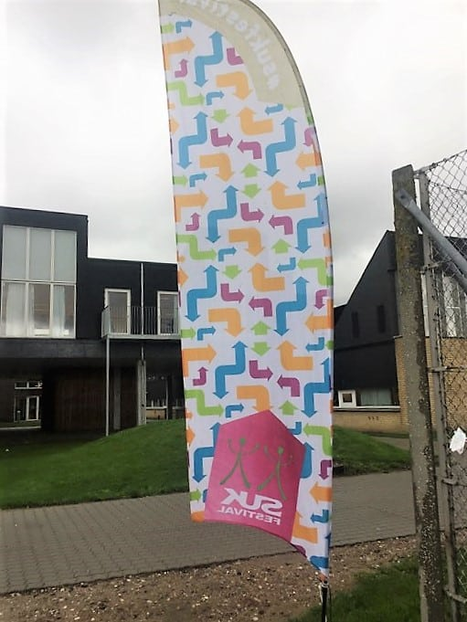 SUK-Festival 2018