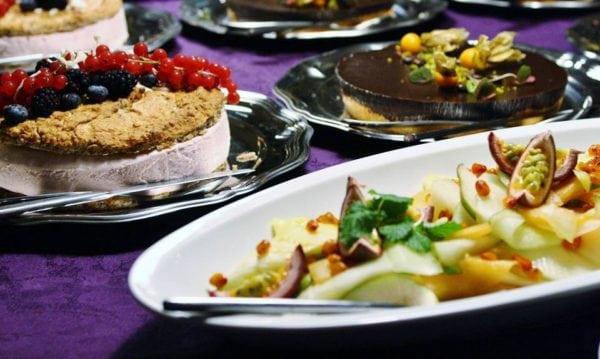 5 tips: Sådan får du din mad til at smage af mere