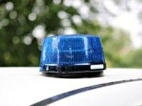 Politiet søger vidner