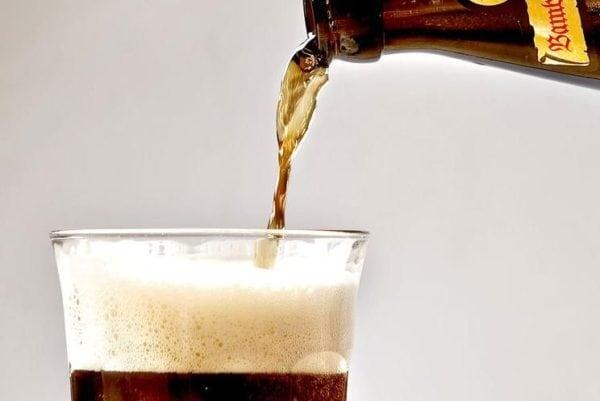 Ølbrygning for begyndere