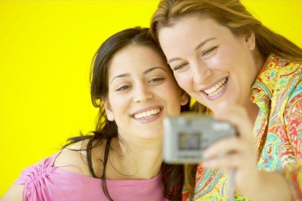 Få styr på dine digitale billeder