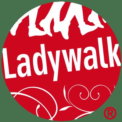 Ladywalk - Skælskør 2018