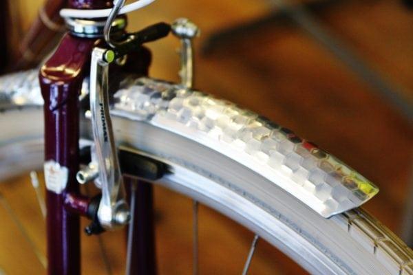 Gode cykelråd til den kolde tid