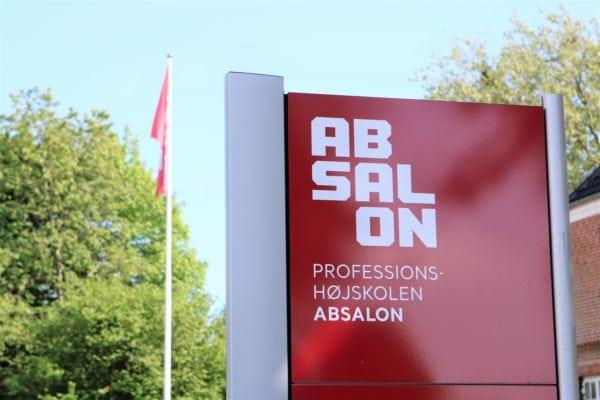 Åbent Hus på Absalon i uge 23