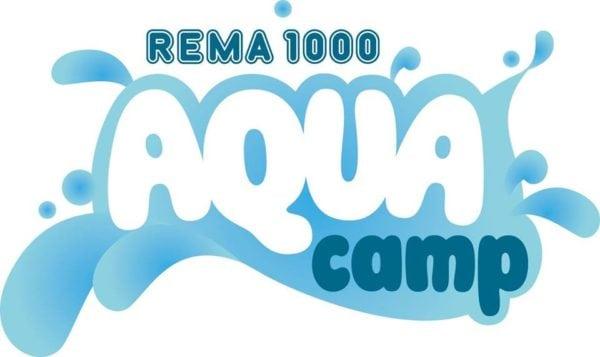 AquaCamp 2018