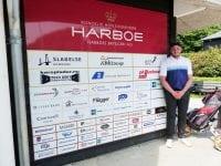 Foto: Korsør Golf Klub Casper Quvang