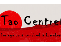 Sæsonstart i Tao Centret