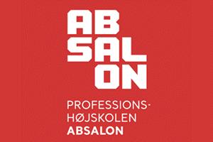 Absalons inspirationskatalog til efter- og videreuddannelse