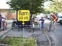 Foto: Rådet for sikker trafik.
