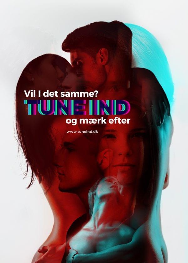 Mange unge i Region Sjælland taler ikke om seksuelle grænser